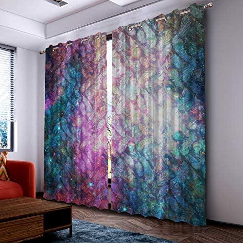 Curtains Contemporary Curtain