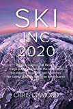 Ski Inc. 2020: Alterra counters Vail Resorts;  mega-passes transform the landscape; the industry responds and flourishes. For skiing? A North American Renaissance.