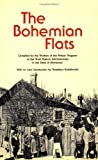 The Bohemian Flats, Federal Writers' Project Staff, 0873512006
