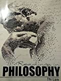 Readings in Philosophy, Lam, Thi, 1465231536