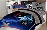 WWE Ringside Full Sheet Set