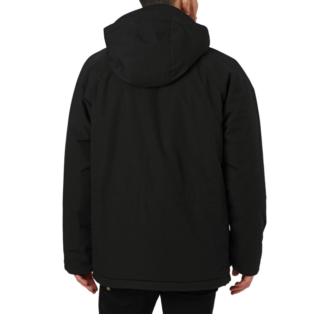 Carhartt Mentley Jacket, Chaqueta para Hombre: Amazon.es: Ropa y accesorios