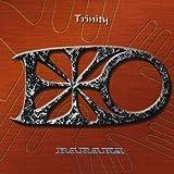 Trinity by BARAKA