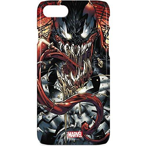 venom iphone 8 case