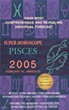 Pisces, Penguin Books Staff and Astrology World Staff, 042519633X
