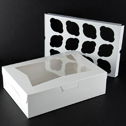 10x14 bakery box - 8