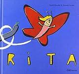 Rita, Rachel Chaundler and Bernardo Carvalho, 8496788423