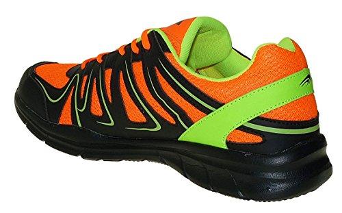 Bootsland Art 982 Turnschuhe Schuhe Sneaker Sportschuhe Übergröße Neu Herren