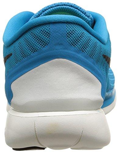 Nike Free 5.0 - Zapatillas de correr unisex