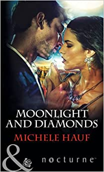 Moonlight and Diamonds (Nocturne)