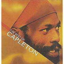 The Best Of Capleton