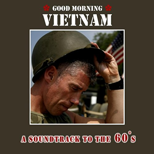 Good Morning Vietnam If You Do : You ve got your troubles re record with voice over by