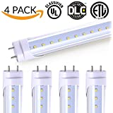 sale & clearance now,improvement light bulbs,discount codes,promo codes,april 20,improvement light bulbs  to  Sale & Clearance Now: Coupons, Discount Codes, Promo Codes. on April 20, 2017,