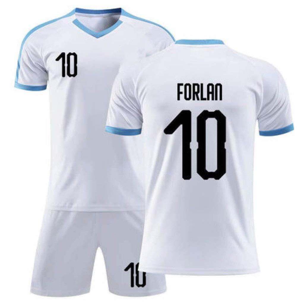 APSJ GGLV - Chándal de fútbol para Adultos 21 E.Crvrnl Camiseta de ...