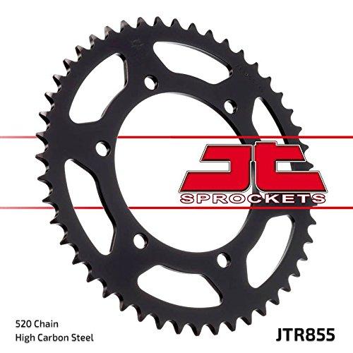 JT Rear Sprocket JTR855 46 Teeth fits Yamaha XJ600 N 98-00