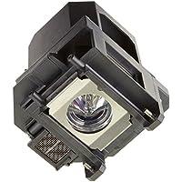 Generic ELPLP53 / V13H010L53 Compatible Lamp Module