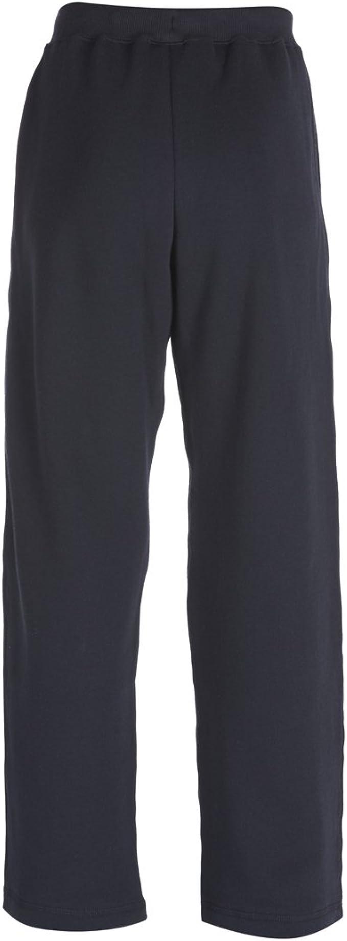 Canterbury - Pantalón de chándal para Hombre: Amazon.es: Ropa y ...