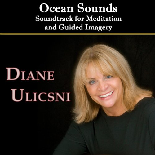 free guided imagery audio downloads