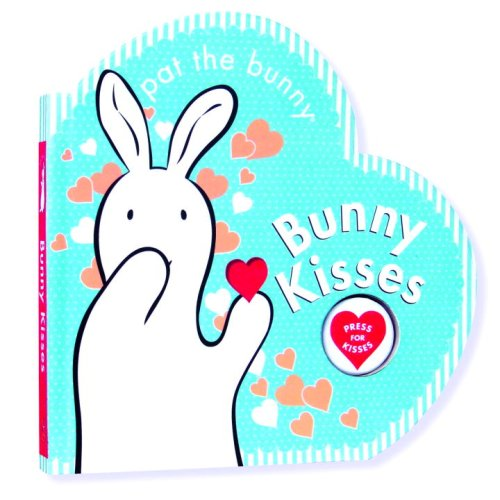 (Bunny Kisses (Pat the Bunny))