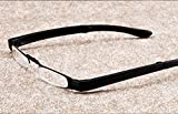Kt-global Eyeglasses Review and Comparison