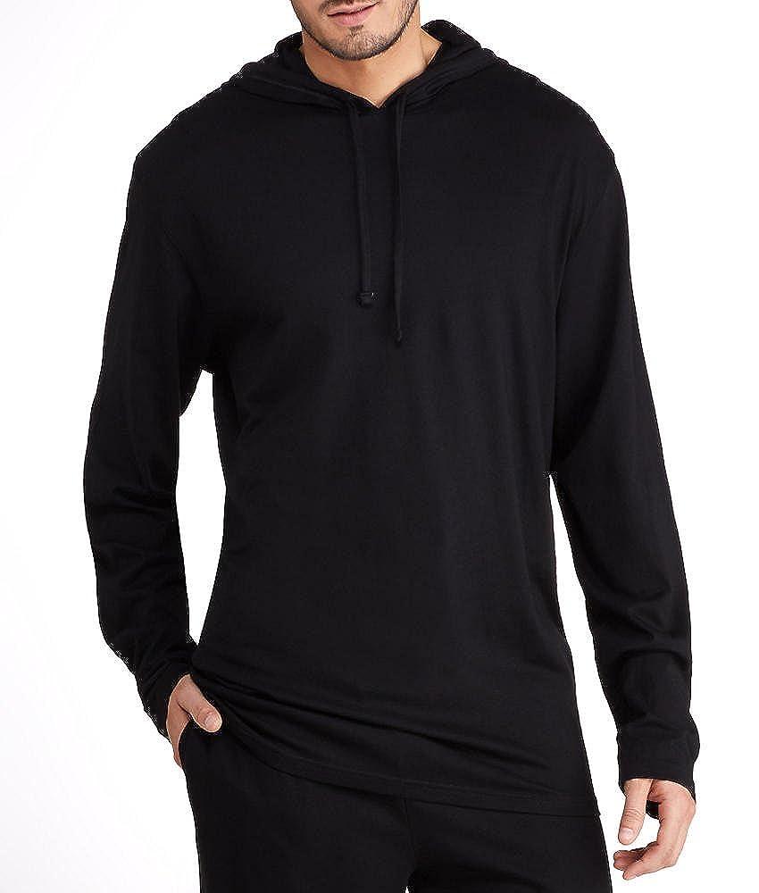Supreme Comfort Knit Hoodie Polo Ralph Lauren L046
