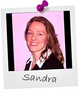 Sandra Boehner