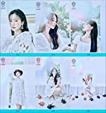 Dream Catcher 'Dystopia:Lose Myself' 5th Mini Album