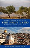 EPG Holy Land, Norman Wareham and Jill Gill, 1848251041