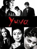 Yuva (English Subtitled) (English Subtitled)