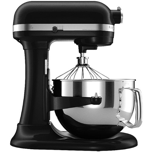 kitchenaid-certified-refurbished-bowl-lift-stand-mixer-rksm6573ob-6-qt-onyx-black