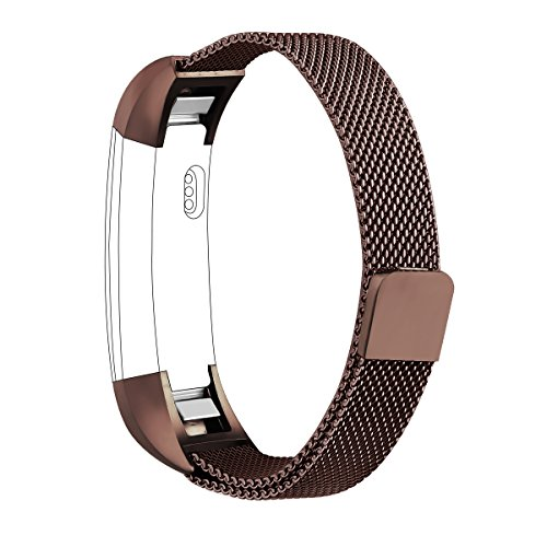 AK Adjustable Accessories Wristband Magnetic product image