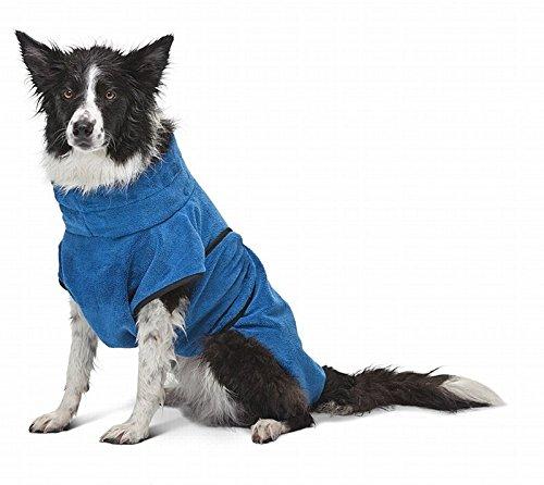 FURminator Fur Dogs Purple Medium
