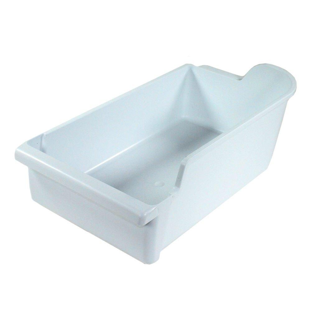 Whirlpool 2254352A Ice Pan