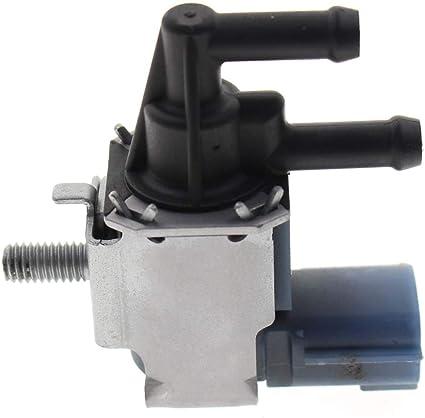Purge Volume Control Solenoid VSV Valve for Nissan 1149309E010 14930-Z50001 New