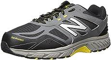 f3ec665db014f UPC 798248332921 New Balance 510 v4 Men s Trail Running Shoes