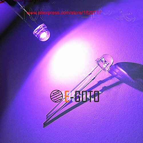Introduction Light Emitting Diode Led in US - 4
