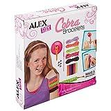 ALEX-Toys-DIY-Wear-Cobra-Bracelets