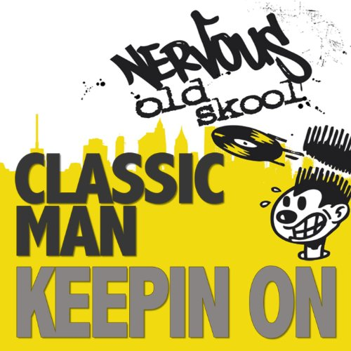 classic man free mp3 download