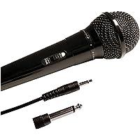Microfone com Cabo Flexível, One for all, Preto, One for all, SV5900, Preto