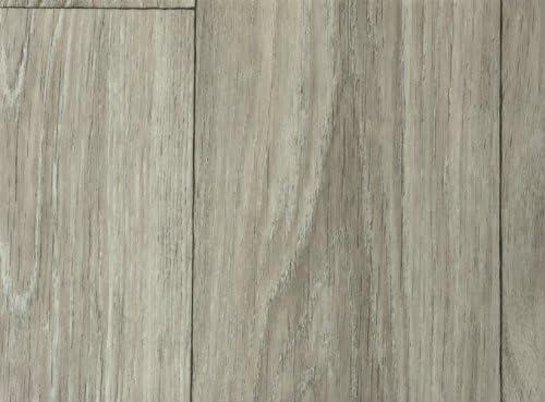 Fußboden Pvc ~ Pvc bodenbelag xl holzdielenoptik rustikal grau muster