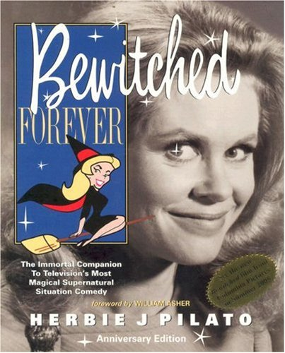 Bewitched Forever  40Th Anniversary Edition
