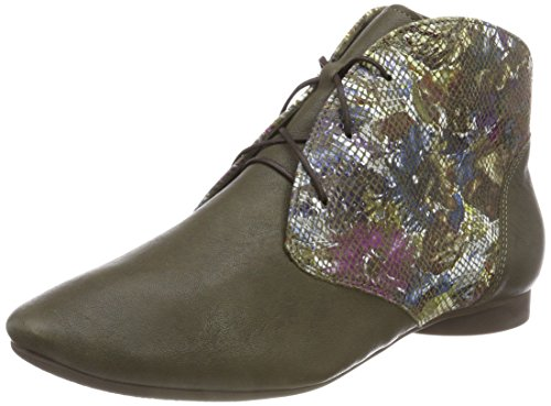 EU SZ Desert 5 Kombi Boots Think 43 Femme Guad 383299 09 XEwaqvz