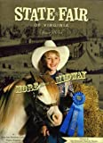 State Fair of Virginia, since 1854, Lou Ann Meadows Ladin, 0977315320