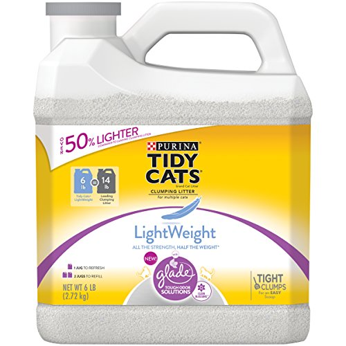 tidy-cats-lightweight-glade-tough-odor-solutions-clean-blossoms-cat-litter