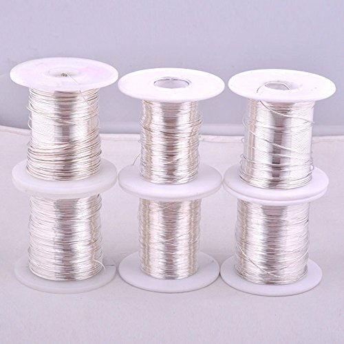 0.3 Mm Cable - 7