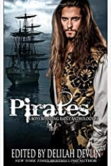 Pirates (A Boys Behaving Badly Anthology)