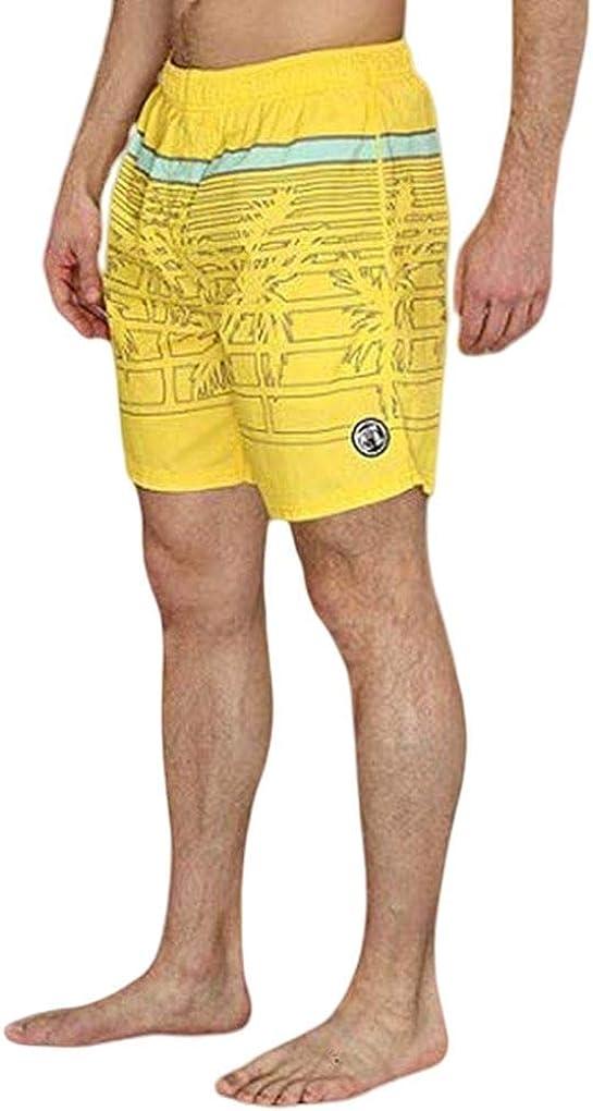 Body Glove Venitian Boardshort Men's Swimwear