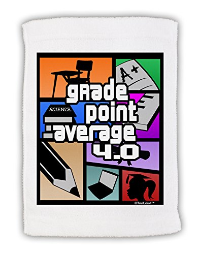 High Point University Golf Bag - 5