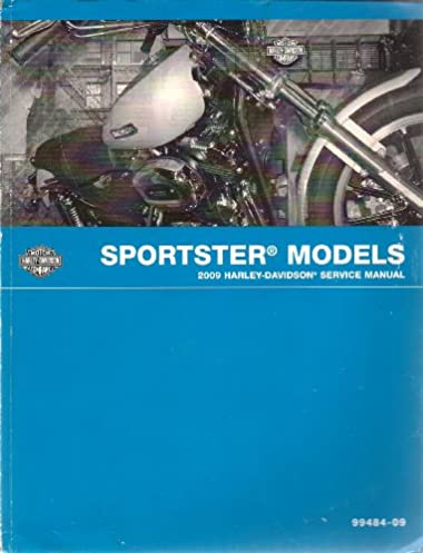 harley davidson owners manual 2009 xl1200c ultimate user guide u2022 rh megauserguide today
