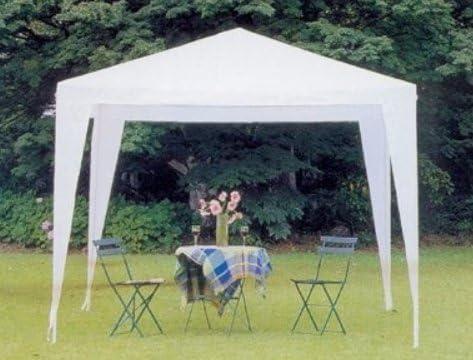 Oasis Carpa para jardín, 300 x 200 cm, diseño de Carpa para jardín: Amazon.es: Jardín